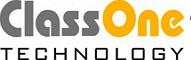 ClassOne Technology